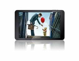 "Fusion 5 10.1"" Android 8.1 Oreo Tablet PC - Google Certified"