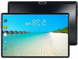 10 1 android tablet 32gb octa core