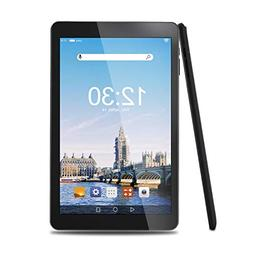 AOSON 10.1'' Android Tablet, 6.0 Marshmallow Quad Core,