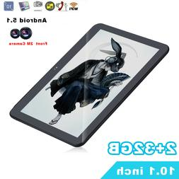 "10.1"" Google Android Tablet Media Pad 2+32GB/4G Lte/IPS/WIF"