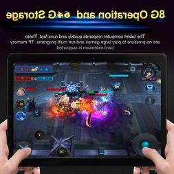 10 1 inch computer tablet pc android