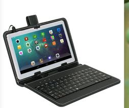 10 1 tablet pc android 6 0
