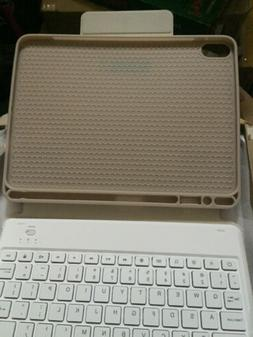 For 10'' Android Windows Tablet Touchpad Wireless Bluetooth