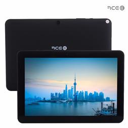 "BDX 10"" Inch 10SF2C Android 6.0 Quad Core 1GB+32GB, 2MP+5MP"