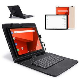 """10"""" INCH Android 9.0 Tablet PC 1+16GB ROM Quad Core WiFi+3G"""