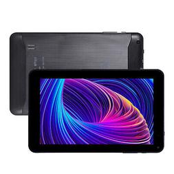10 inch Google Android 6.0 Tablet PC 4Core 3G Phone Dual Sim