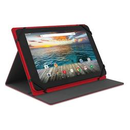 """RCA 10 Viking III Tablet 10"""" 1280 x 800 32GB 4-Core Android"""