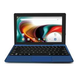 RCA 11.6 Delta Pro 2in1 Android Tablet - BRAND NEW