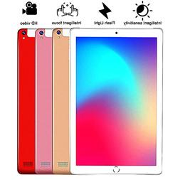 11.6'' IPS Octa Core Dual SIM 3G Phone Tablet WIFI Andriod 7