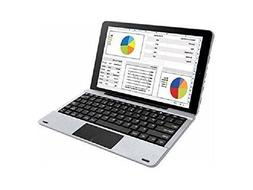 Rca 11 Maven Pro 11.6'' 32gb 4core with Detachable Keyboard