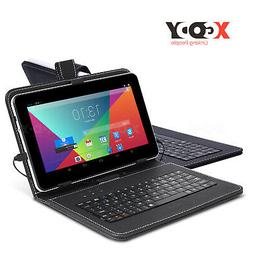 """XGODY 16GB 9"""" INCH Android 6.0 Tablet PC Quad Core 2xCamera"""