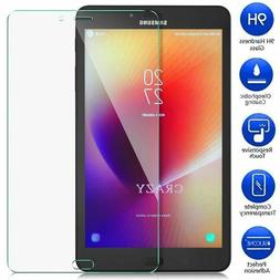 Tempered Glass Screen Protector For Samsung Galaxy Tablets/