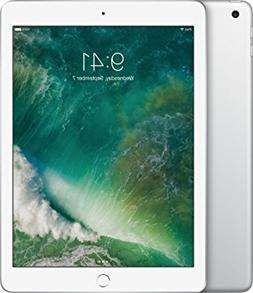 2017 Model Apple iPad 9.7-inch Retina Display with WIFI, 32G