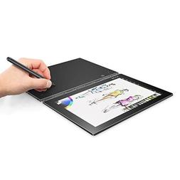 "2017 Newest Lenovo Yoga Book 10.1"" FHD Touch IPS 2-in-1 Conv"
