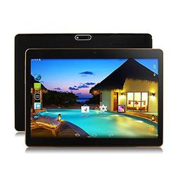 YDZB 2018 New Android Tablet 10 inch Octa Core 10 Inch Table