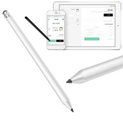 2019 New Capacitive Touch <font><b>Pen</b></font> Stylus Scr
