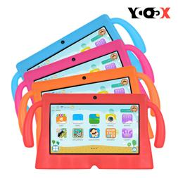 "XGODY 2019 Newest Version Android 8.1 7"" 8GB Kids Children T"