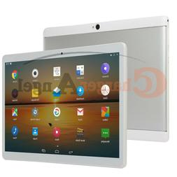 Android 9.0 Ten Core 10.1 Inch HD Game Tablet Computer PC GP