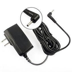 KFD 5V AC Adapter for RCA Viking Pro 10.1, RCA 7 9 Cambio W1