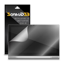 2X EZguardz LCD Screen Protector Cover HD 2X For Lenovo Yoga