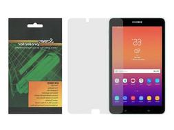"""2X Screen Protector for Samsung Galaxy Tab A 8.0"""" Tablet SM-"""