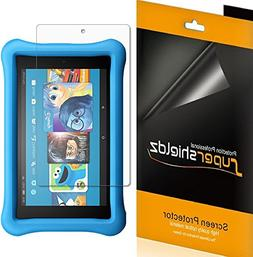 "Supershieldz for All-New Fire HD 8 Kids Edition Tablet 8"" S"