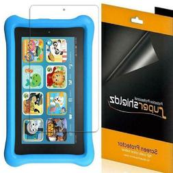 """Supershieldz For All-New Fire 7 Kids Edition Tablet 7"""" Scre"""