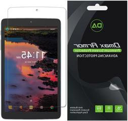 Dmax Armor HD Clear Screen Protector For Alcatel A30 Tablet