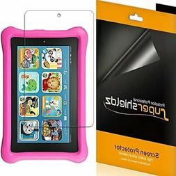 Supershieldz for All New Fire 7 Kids Edition Tablet 7 inch