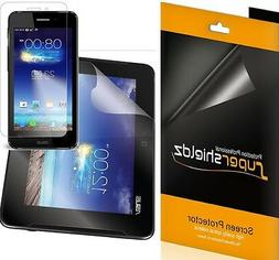3X Supershieldz HD Clear Screen Protector For ASUS Padfone