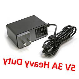 3A Wall Charger Power Adapter for Acer One 10 S1002-145A S10