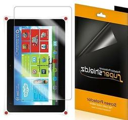 3X Supershieldz HD Clear Screen Protector Guard Shield For