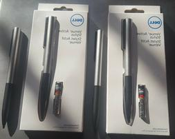 Dell Active Stylus For Dell Tablets Dell Venue 8 and 11 Pro