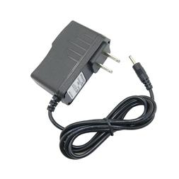 5V 2A AC/DC Power Adapter Charger For RCA Maven Pro RCT6213W