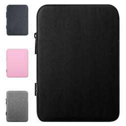 MoKo 7-8in 9-11in Tablet Cover Case Tablet Sleeve Bag for Su