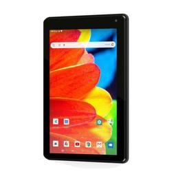 """7 Inch 7"""" RCA Voyager Android Tablet 8gb WiFi Rct6773w22"""