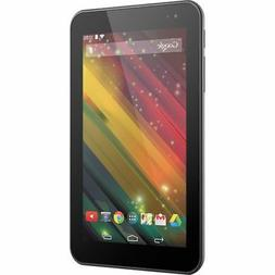 """7 Plus G2 1331 8 GB Tablet - 7"""" - In-plane Switching  Techno"""