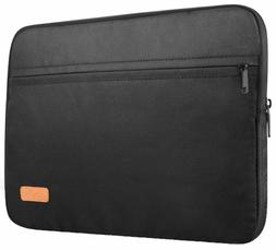 ProCase 9-10.1 Inch Tablet Sleeve Case Cover Bag for 9-10/ 1
