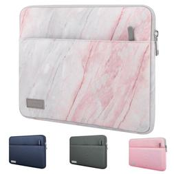 MoKo 9-11In Sleeve Case Bag Tablet Pouch for iPad 10.2 7th 2