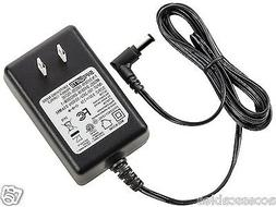 9V 2A 5.5x2.5mm Universal AC Adapter Power Supply for CCTV C