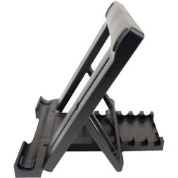 Ape Case Mobile Device Stand for Tablets - Black