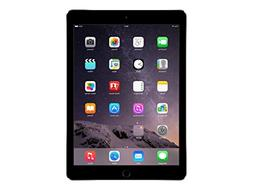Apple iPad Air 2, 16 GB, Space Gray, Newest Version
