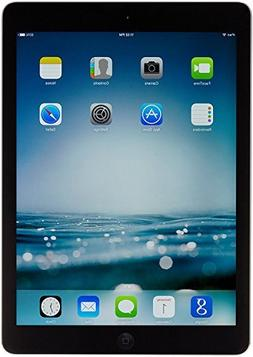 Apple iPad Air A1474 16GB, Wi-Fi - space gray