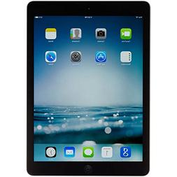 Apple iPad Air MD786LL/A - A1474