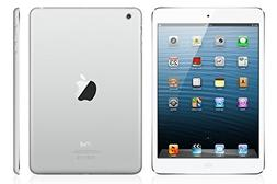 Apple iPad mini FD531LL/A 16GB, Wi-Fi,