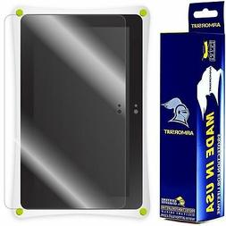 ArmorSuit Fuhu Nabi XD Screen Protector Max Coverage Militar