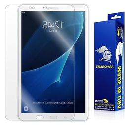 ArmorSuit Samsung Galaxy Tab A 10.1   Screen Protector Max C