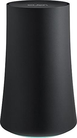 Asus - OnHub Wireless-AC Router with NAT Firewall - Slate Gr