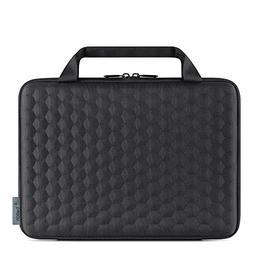 "Belkin B2A075-C00 Air Protect Always-On Sleeve 11"" for iPad"