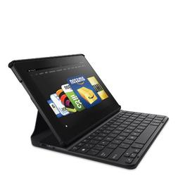 Belkin Kindle Keyboard Case for Fire HDX 8.9